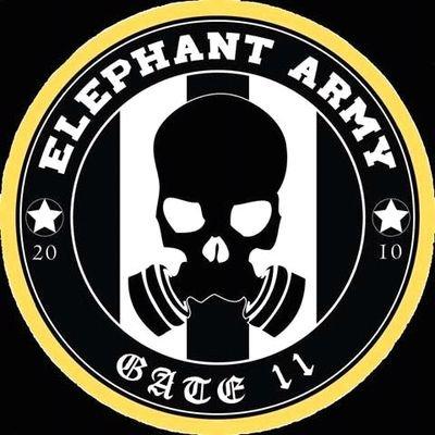 ElephantArmy
