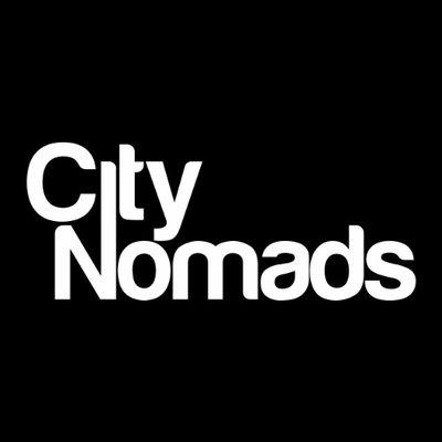City Nomads (@CityNomads) | Twitter