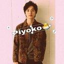 Zakiken_pi_ko28