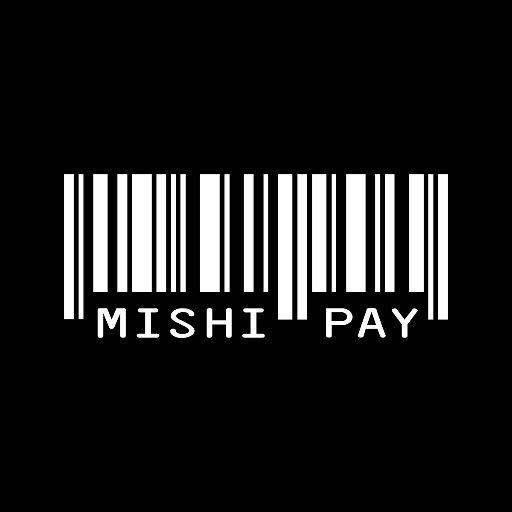 @info_mishipay