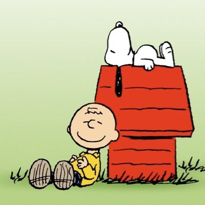 Happy birthday charlie brown pictures - Charlie brown bilder ...