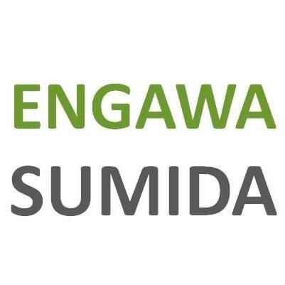 EngawaSumida