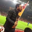 hasan kuşçu (@02kuscu_hasan) Twitter