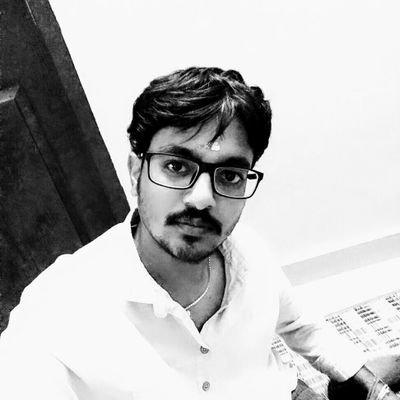 Suresh R