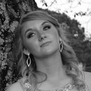Abigail Laughery - @AbigailBrooks98 - Twitter