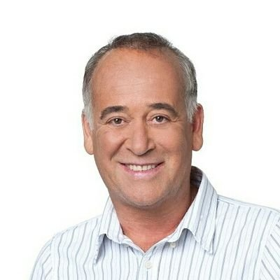 Fonds Sylvain Augier