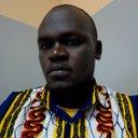 Ajongo Ubeer (@AjongoUbeer) Twitter
