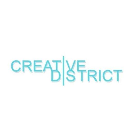 Creative District