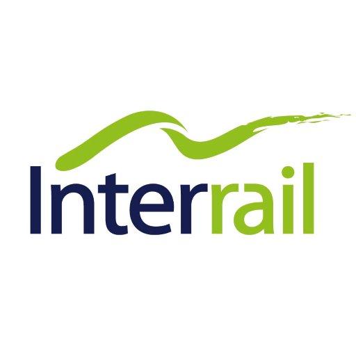 @InterrailFr