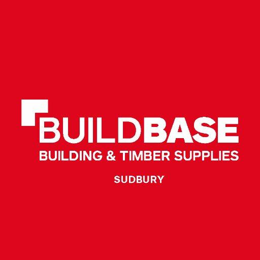 Buildbase Sudbury