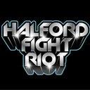 Photo of HFRarmyHQ's Twitter profile avatar