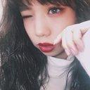 ばぶ (@01kyuka) Twitter