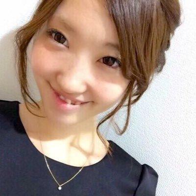 Kamiya Yuri