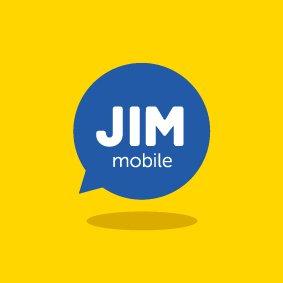 @JIMMobile