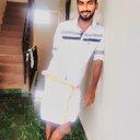 Santhosh (@13dillibabu) Twitter