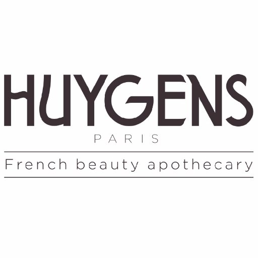 @HuygensParis