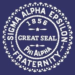 Sewanee Seal