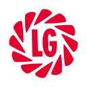 LG Seeds España