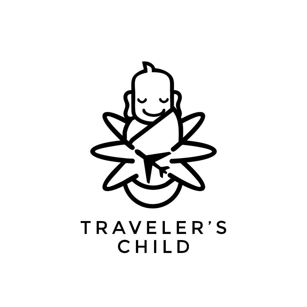 Traveler's Child