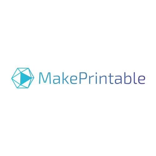 photo about Make Printable named MakePrintable (@MakePrintable) Twitter
