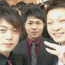 三浦 綾太 (@08027934491) Twitter