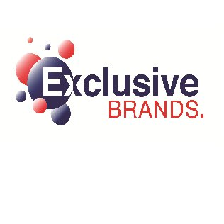 50832a7668644 Exclusive Brands ( Exclusive Candy)