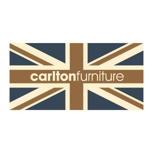 Wonderful Carlton Furniture