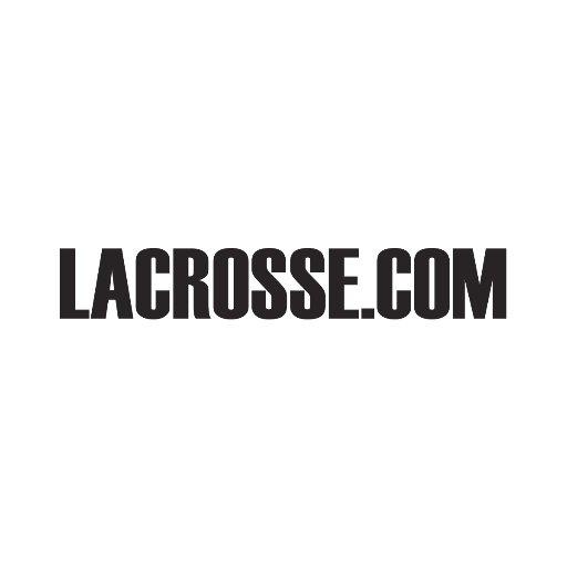 @lacrossedotcom