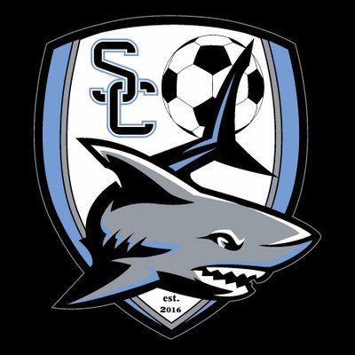 SCHS Shark Soccer (@SCHSSharkSoccer) | Twitter