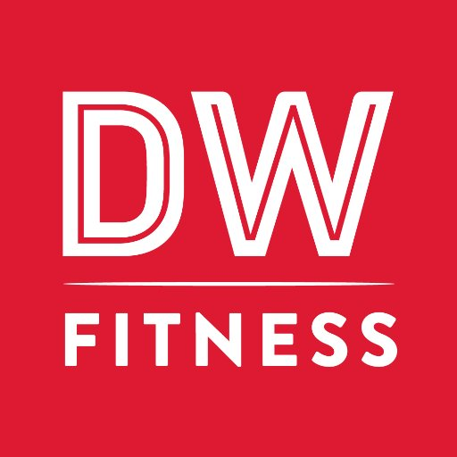 DW Fitness Social Profile