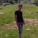 Mestan Bozbey (@1379_mestan) Twitter