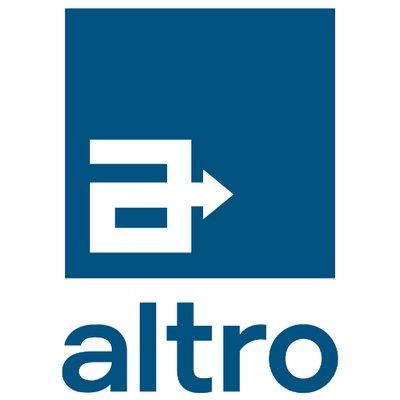 Altro Americas Altroamericas Twitter