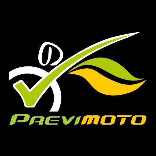 @Previmoto