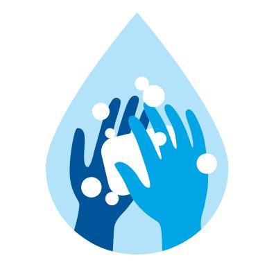 @HandwashingSoap