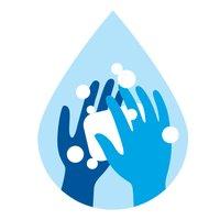 handwashing hashtag on twitter