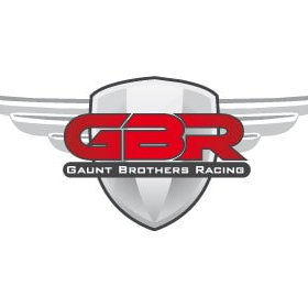 Gaunt Bros Racing