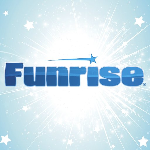 @Funrise_Toys