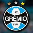 Photo of gremioprasempre's Twitter profile avatar