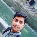 Siddhesh Tiwari (@01Sidtiwari) Twitter