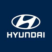 Hyundai USA ( @Hyundai ) Twitter Profile