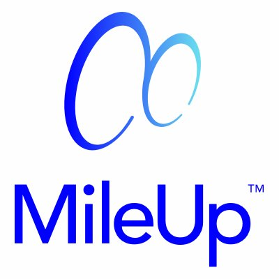 MileUpApp