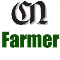 @CN Farmer