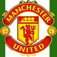Man United Naija FM