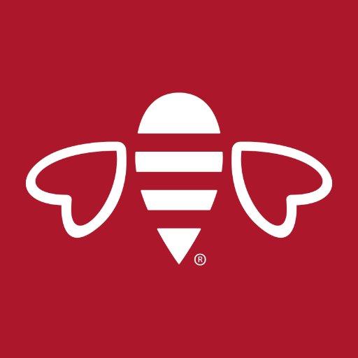 Beesponsible