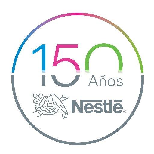 @NestleSeleccion