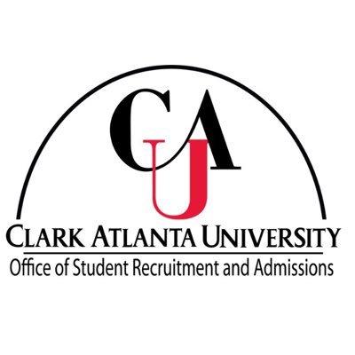 Working at Clark Atlanta University   Glassdoor StateUniversity com CAU Cheerleading   Promotional Video