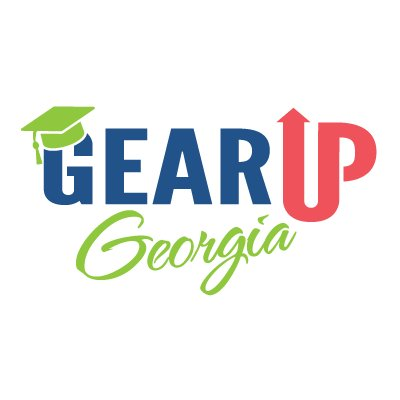 Image result for gear up georgia