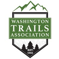 Washington Trails | Social Profile
