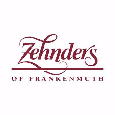 45c2ed502 Zehnder's™ (@zehnders) | Twitter