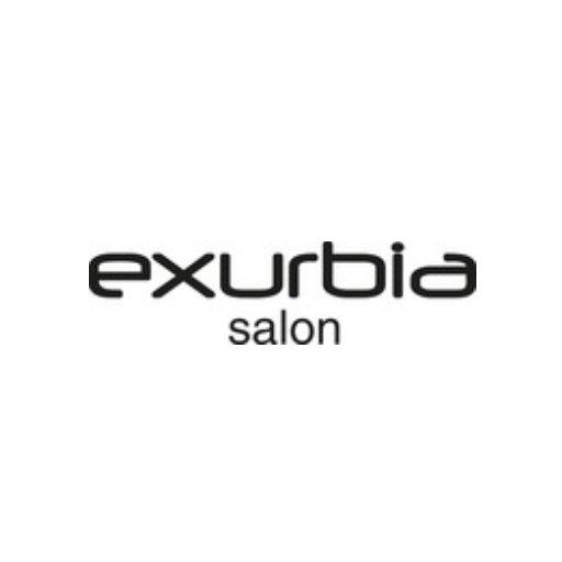 Exurbia Salon